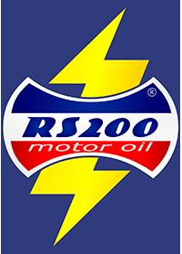 rs200 logo